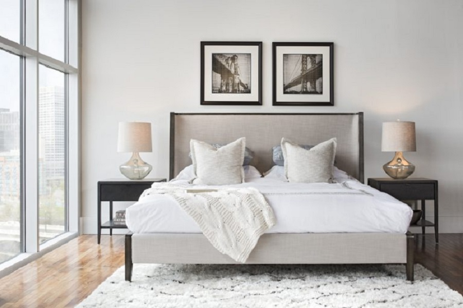 home evolution calgary s premiere furniture store consult our