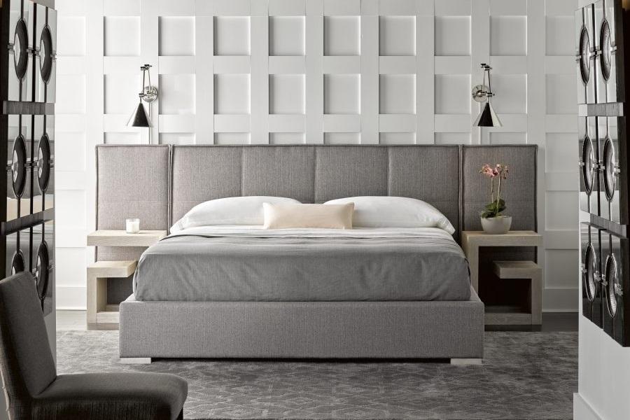 Calgary Bedroom Furniture Decor Home Evolution Gorgeous Bedroom Furniture Decor