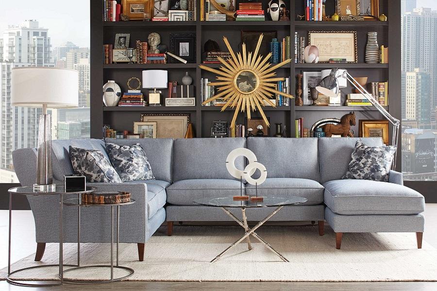 Home Evolution Calgary S Premiere Furniture Store