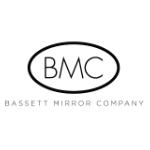 Basset Mirror