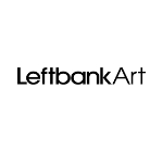 Left Bank Art