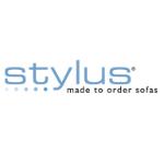 Stylus Sofas