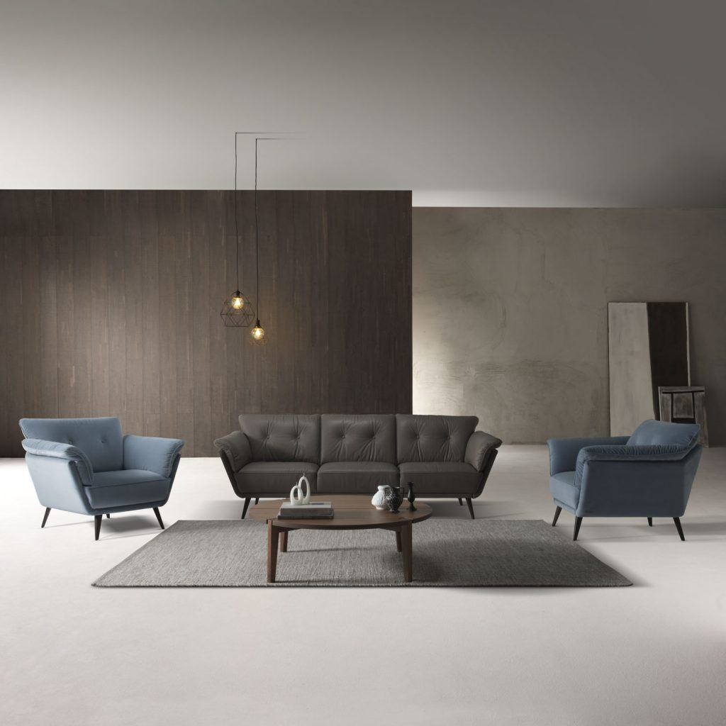 The european design enhances a modern minimalist décor without compromising comfort a simple leather sofa is another popular choice for simple but sleek
