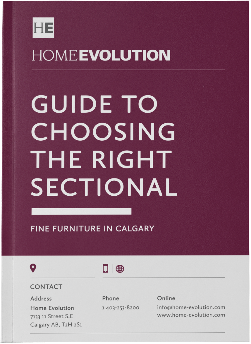 Guide to Choosing the Right Sectional