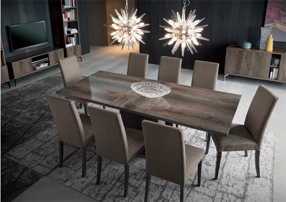 Vega Dining Table Calgary