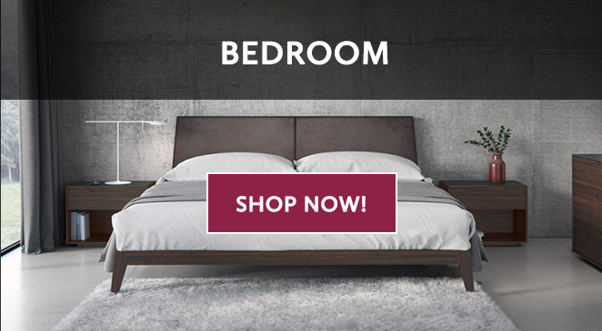 Shop Bedroom Furniture at Home Evolution