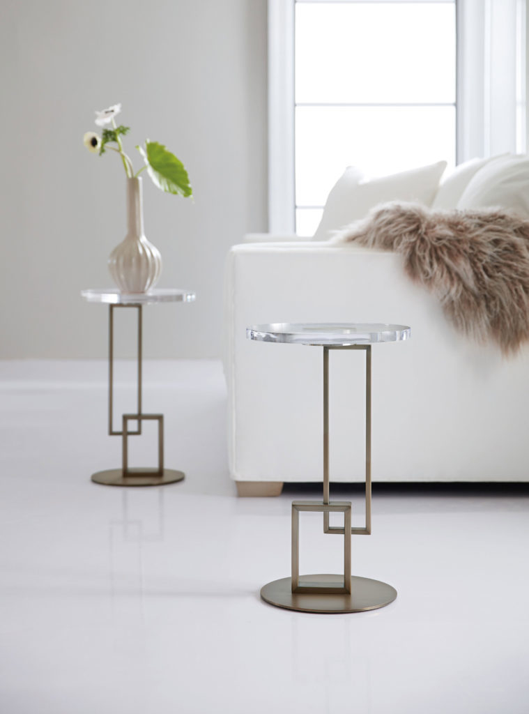 Small Side Tables Calgary