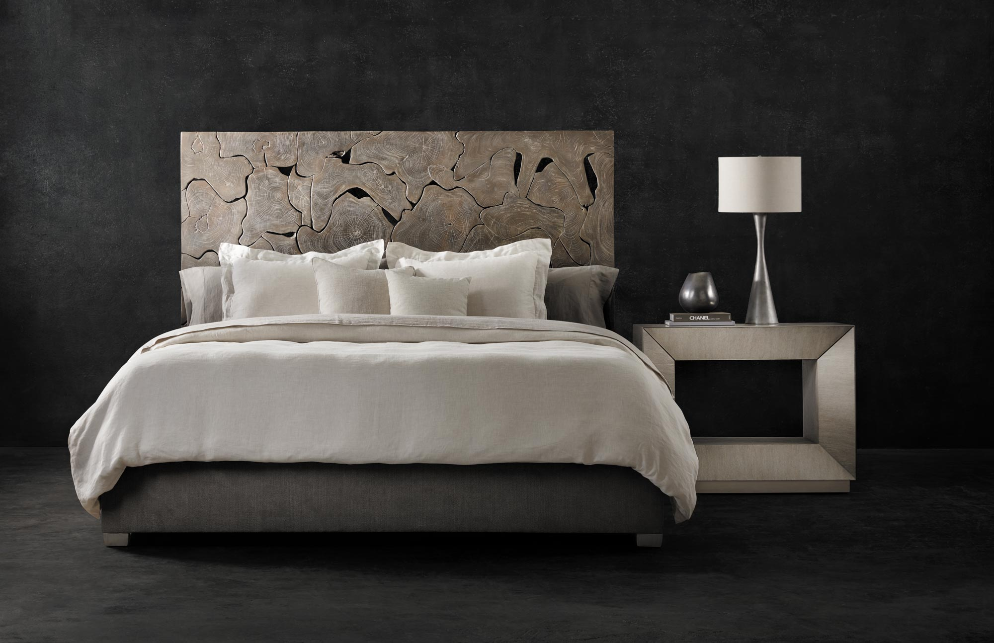 Modern Bedroom Furniture Trends - Create Your Perfect Nighttime