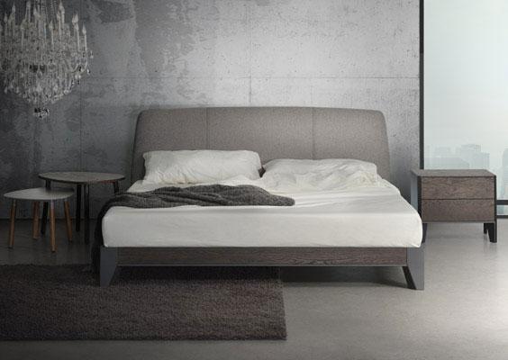 Modern Beds Calgary
