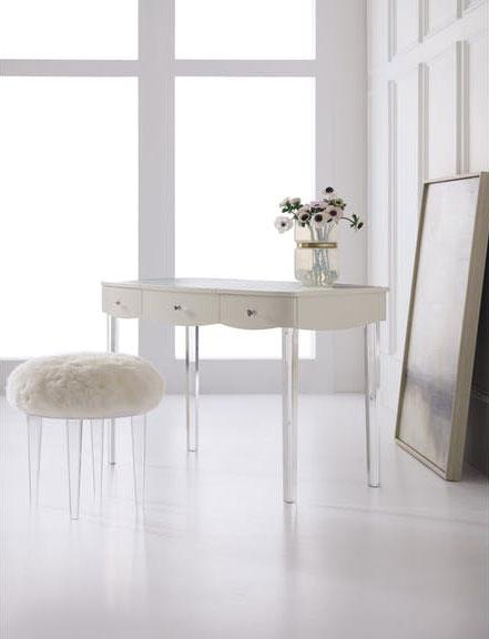 Vanity Table Calgary