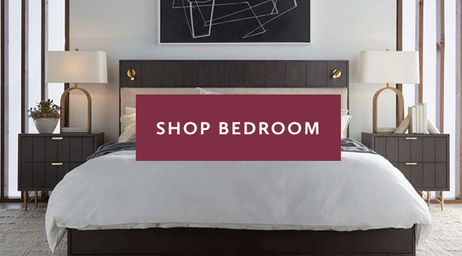 Shop Bedroom at Home Evolution