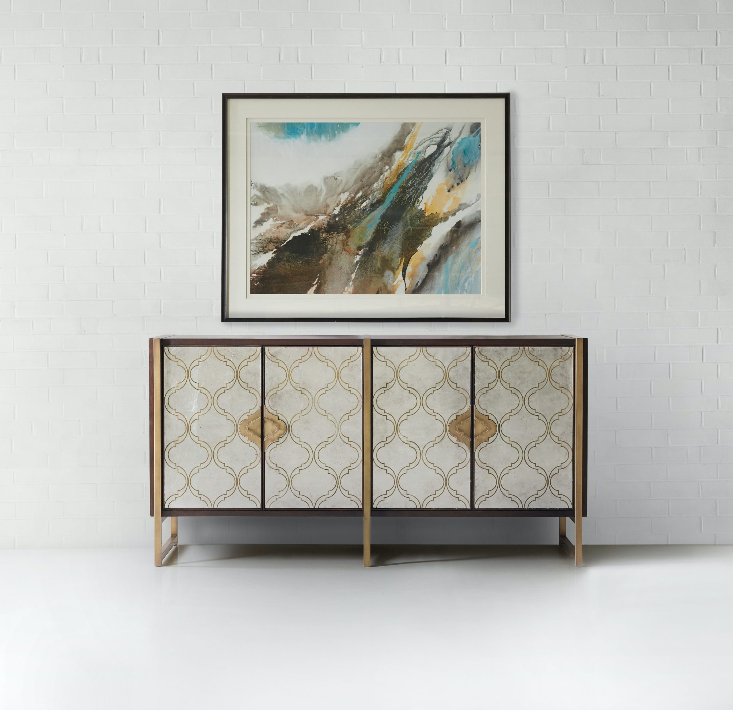 8 Contemporary Entryway Furniture Essentials