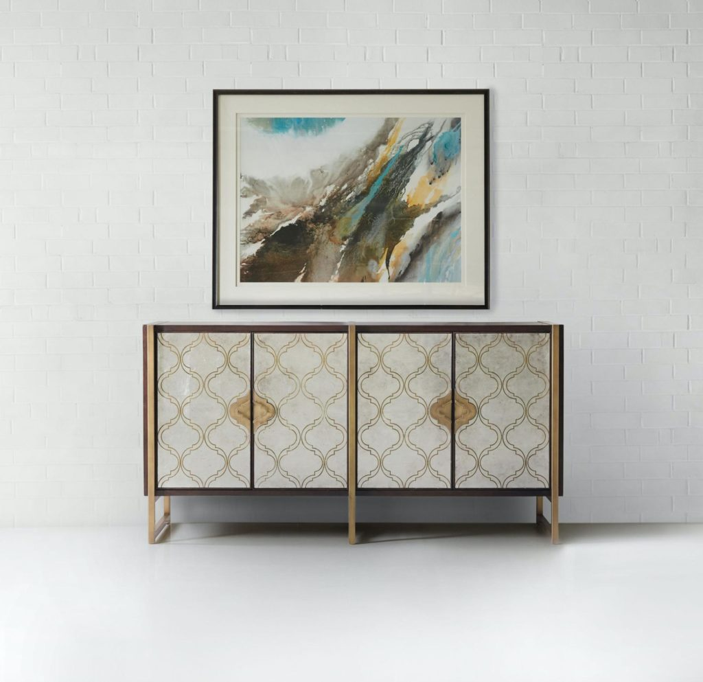 Top Sideboards & Buffets